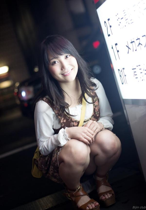 AV女優 倉多まお ヌード エロ画像 無修正074a.jpg
