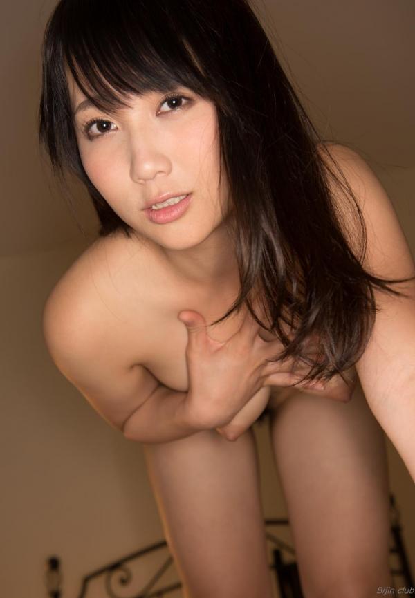 AV女優 倉多まお ヌード エロ画像 無修正091a.jpg