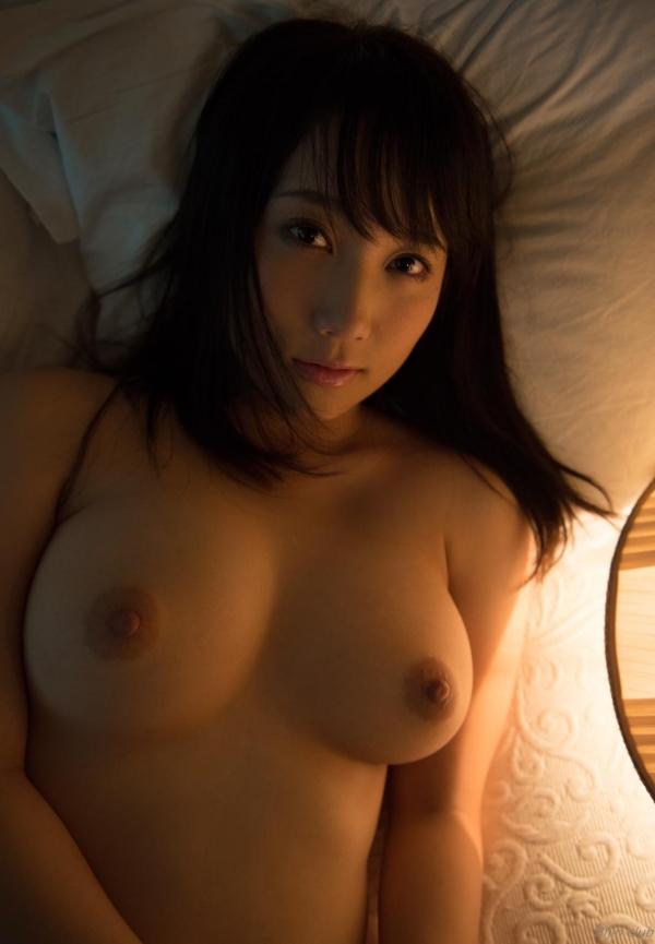 AV女優 倉多まお ヌード エロ画像 無修正093a.jpg