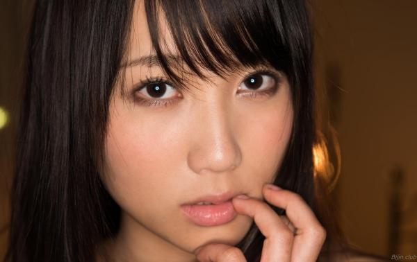 AV女優 倉多まお ヌード エロ画像 無修正098a.jpg