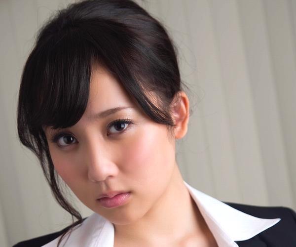 全日本体操選手権で18歳の湯元さくらがのエロすぎる食い込みレオタード 画像19枚