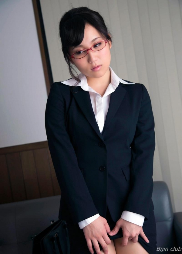 AV女優 倉多まお まんこ  無修正 ヌード エロ画像008a.jpg
