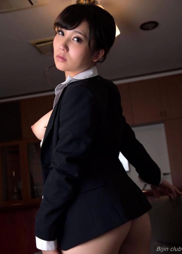 AV女優 倉多まお まんこ  無修正 ヌード エロ画像037a.jpg