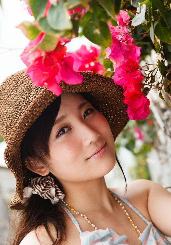 AV女優 倉多まお まんこ  無修正 ヌード エロ画像001a.jpg