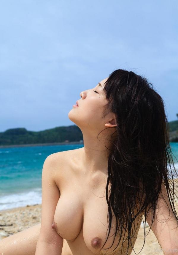 AV女優 倉多まお まんこ  無修正 ヌード エロ画像003a.jpg