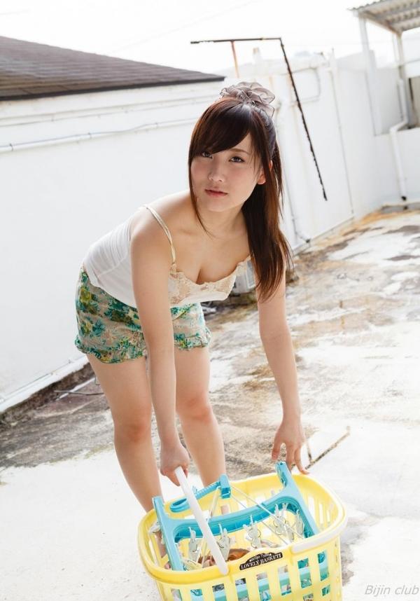 AV女優 倉多まお まんこ  無修正 ヌード エロ画像013a.jpg