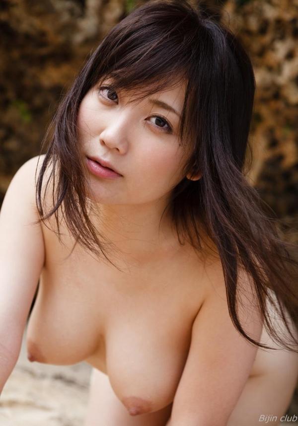 AV女優 倉多まお まんこ  無修正 ヌード エロ画像026a.jpg