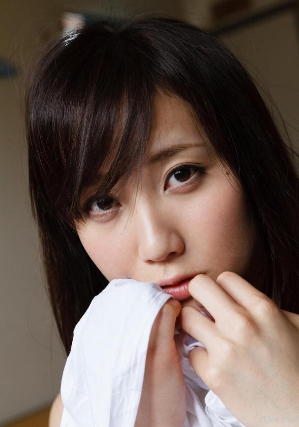 AV女優 倉多まお まんこ  無修正 ヌード エロ画像028a.jpg