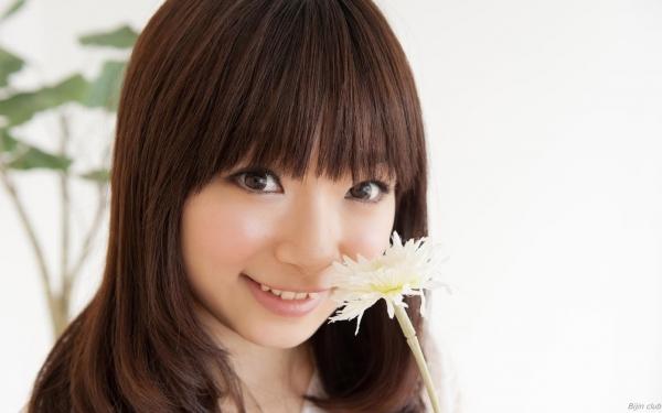 AV女優 前田陽菜 セックス画像 ハメ撮り画像 エロ画像06a.jpg