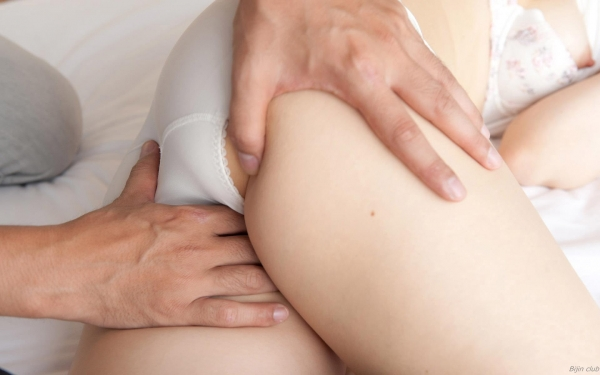 AV女優 前田陽菜 セックス画像 ハメ撮り画像 エロ画像40a.jpg