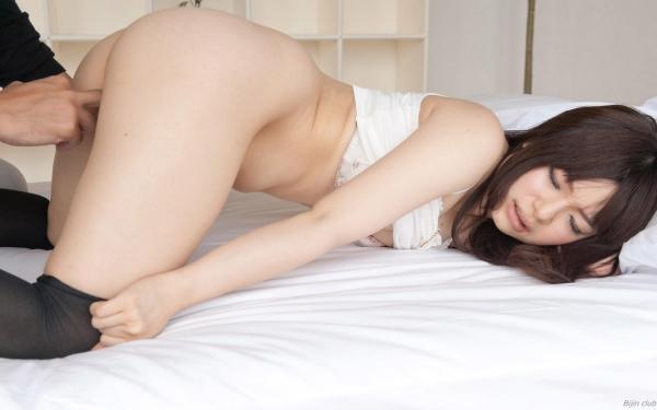 AV女優 前田陽菜 セックス画像 ハメ撮り画像 エロ画像44a.jpg
