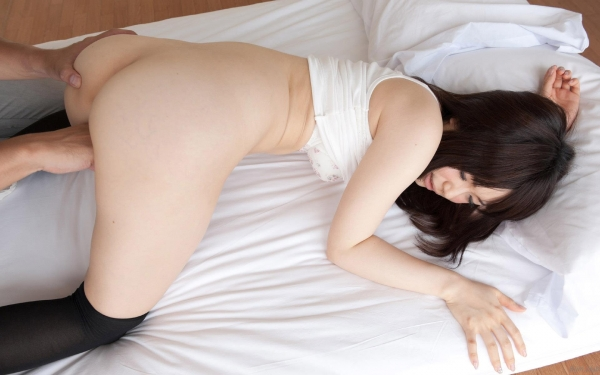 AV女優 前田陽菜 セックス画像 ハメ撮り画像 エロ画像46a.jpg