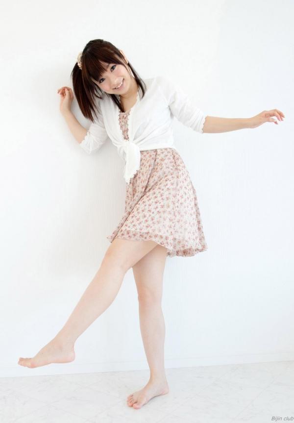 AV女優 前田陽菜 無修正 オナニー画像 エロ画像a009a.jpg