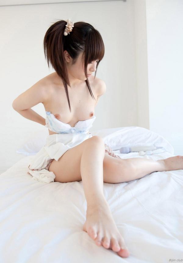 AV女優 前田陽菜 無修正 オナニー画像 エロ画像a029a.jpg