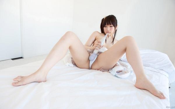 AV女優 前田陽菜 無修正 オナニー画像 エロ画像a032a.jpg