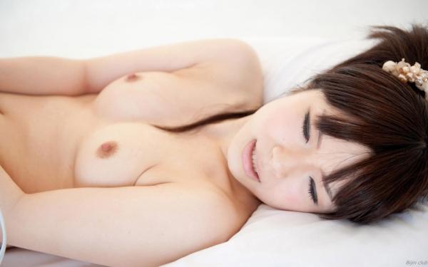 AV女優 前田陽菜 無修正 オナニー画像 エロ画像a040a.jpg