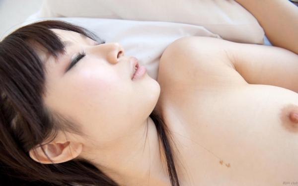 AV女優 前田陽菜 無修正 オナニー画像 エロ画像a044a.jpg