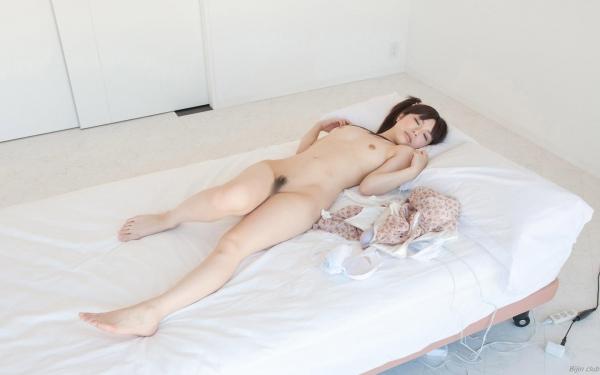 AV女優 前田陽菜 無修正 オナニー画像 エロ画像a046a.jpg