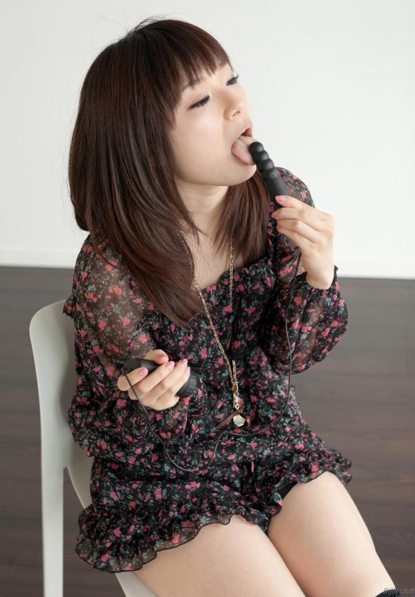 AV女優 前田陽菜 無修正 オナニー画像 エロ画像b015a.jpg