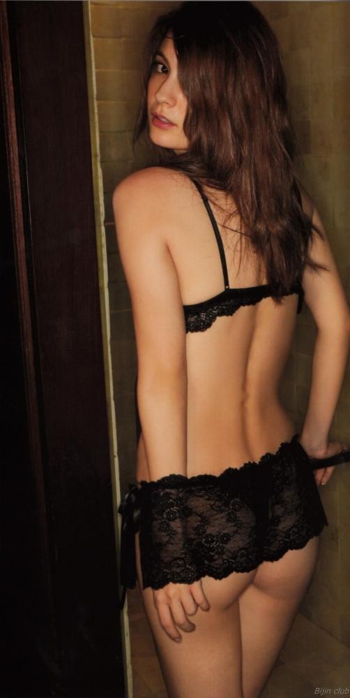 マギー モデル 過激 水着 エロ画像 セミヌード画像 アイコラヌード画像a014a.jpg