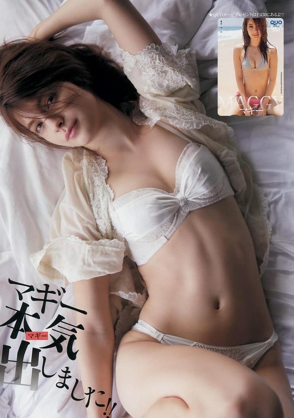 マギー モデル 過激 水着 エロ画像 セミヌード画像 アイコラヌード画像d001a.jpg