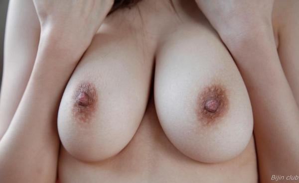 AV女優 舞咲みくに まんこ  無修正 ヌード クリトリス エロ画像032a.jpg