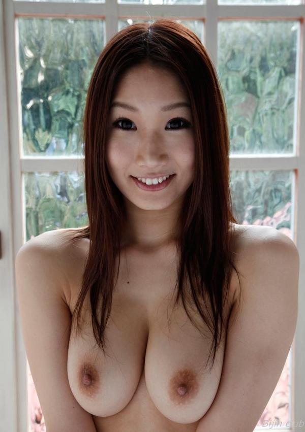 AV女優 舞咲みくに まんこ  無修正 ヌード クリトリス エロ画像035a.jpg