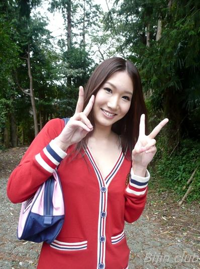 AV女優 舞咲みくに まんこ  無修正 ヌード クリトリス エロ画像042a.jpg