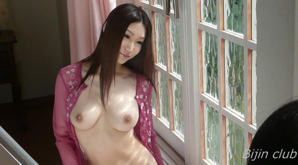 AV女優 舞咲みくに まんこ  無修正 ヌード クリトリス エロ画像055a.jpg