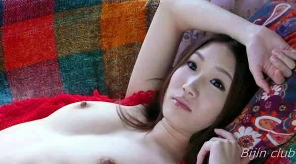 AV女優 舞咲みくに まんこ  無修正 ヌード クリトリス エロ画像064a.jpg