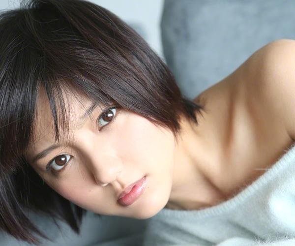 グラビアアイドル 真野恵里菜 アイコラ ヌード おっぱい お尻 エロ画像001a.jpg