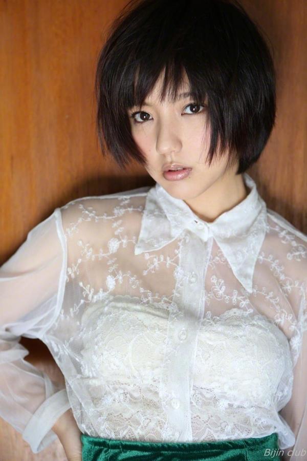 グラビアアイドル 真野恵里菜 アイコラ ヌード おっぱい お尻 エロ画像004a.jpg