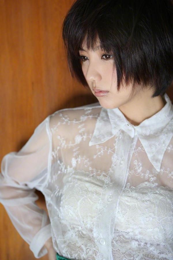 グラビアアイドル 真野恵里菜 アイコラ ヌード おっぱい お尻 エロ画像006a.jpg