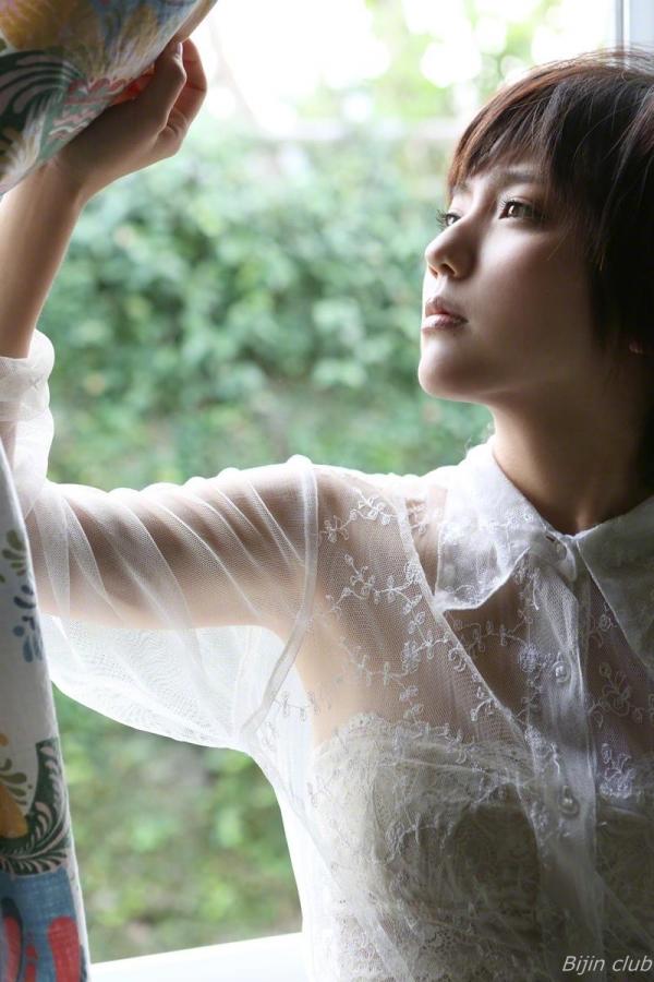 グラビアアイドル 真野恵里菜 アイコラ ヌード おっぱい お尻 エロ画像007a.jpg