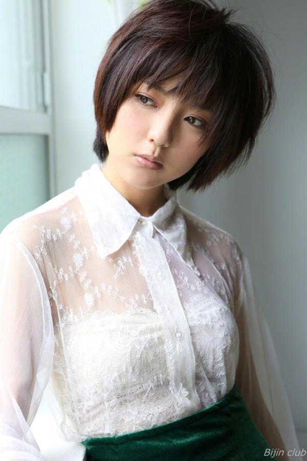 グラビアアイドル 真野恵里菜 アイコラ ヌード おっぱい お尻 エロ画像010a.jpg