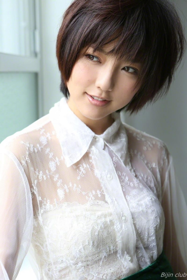 グラビアアイドル 真野恵里菜 アイコラ ヌード おっぱい お尻 エロ画像011a.jpg