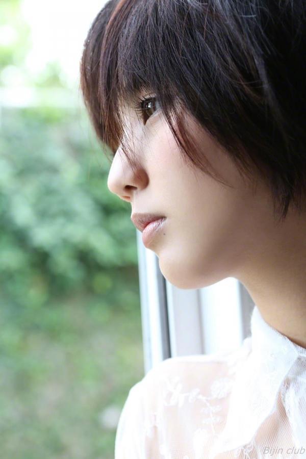 グラビアアイドル 真野恵里菜 アイコラ ヌード おっぱい お尻 エロ画像012a.jpg
