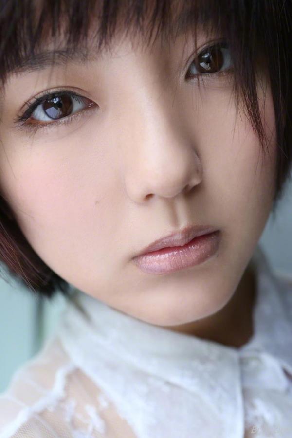 グラビアアイドル 真野恵里菜 アイコラ ヌード おっぱい お尻 エロ画像013a.jpg