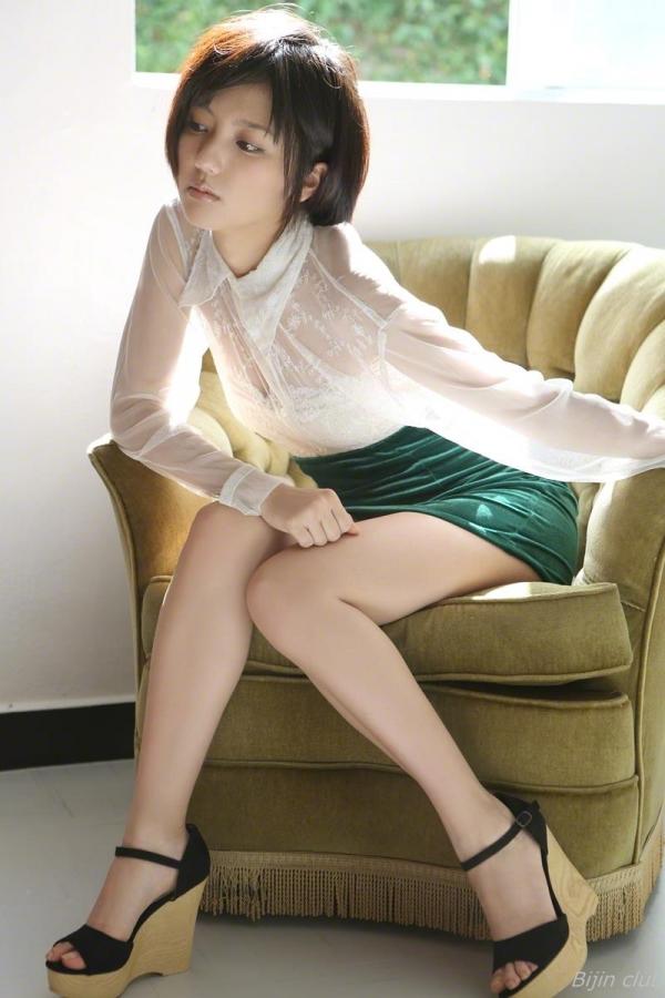 グラビアアイドル 真野恵里菜 アイコラ ヌード おっぱい お尻 エロ画像021a.jpg