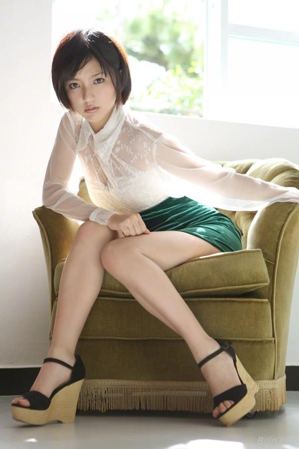 グラビアアイドル 真野恵里菜 アイコラ ヌード おっぱい お尻 エロ画像022a.jpg