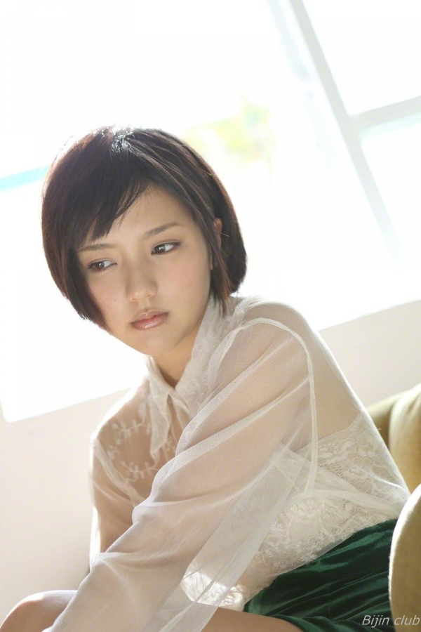 グラビアアイドル 真野恵里菜 アイコラ ヌード おっぱい お尻 エロ画像024a.jpg