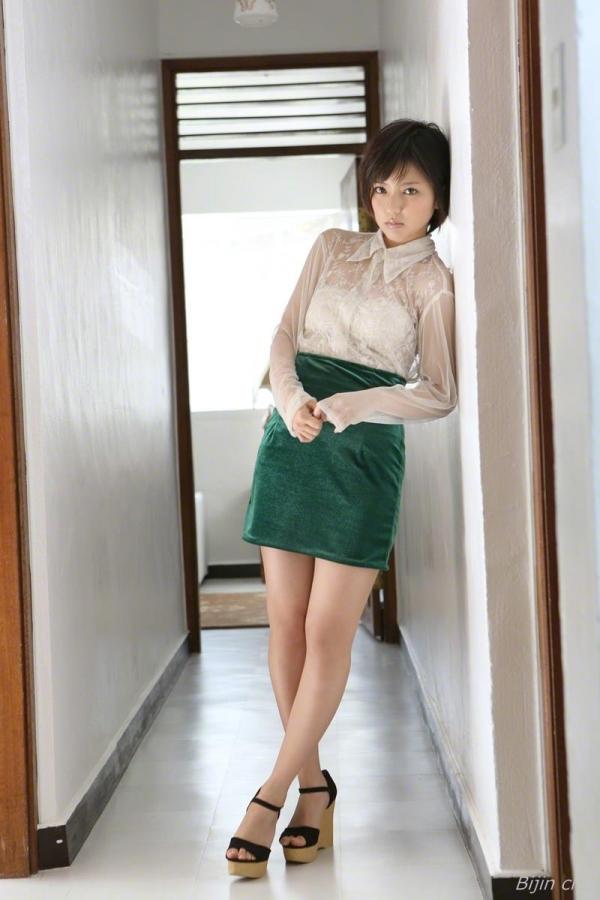 グラビアアイドル 真野恵里菜 アイコラ ヌード おっぱい お尻 エロ画像025a.jpg