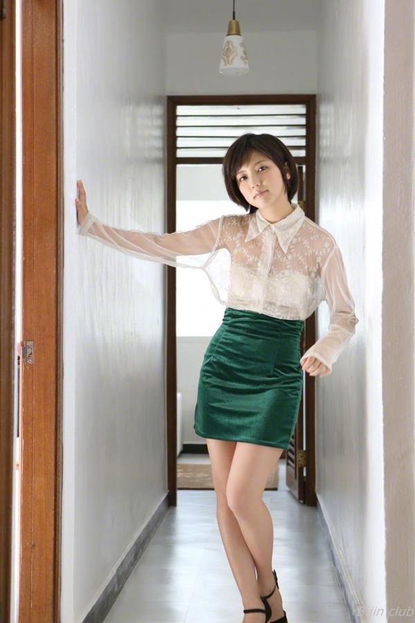 グラビアアイドル 真野恵里菜 アイコラ ヌード おっぱい お尻 エロ画像026a.jpg
