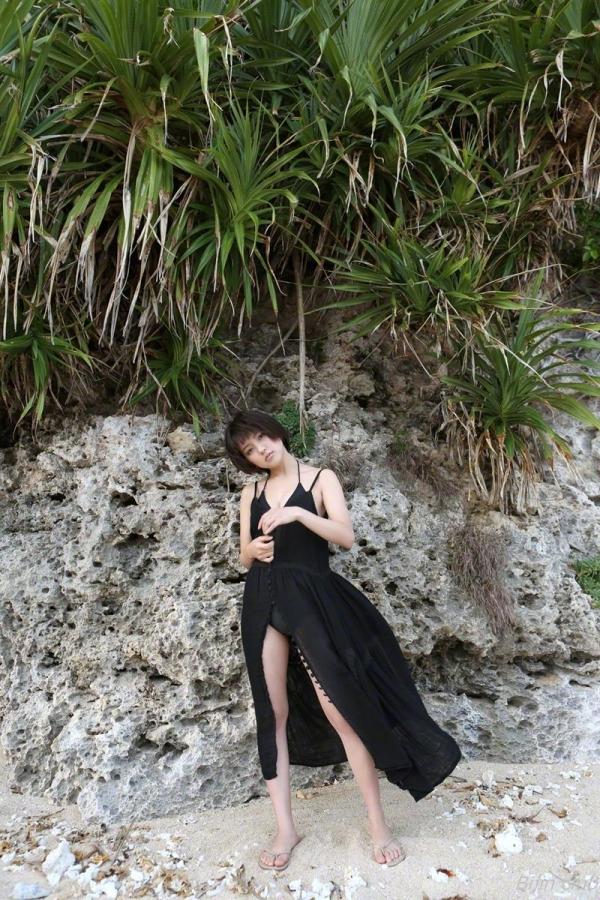 グラビアアイドル 真野恵里菜 アイコラ ヌード おっぱい お尻 エロ画像030a.jpg