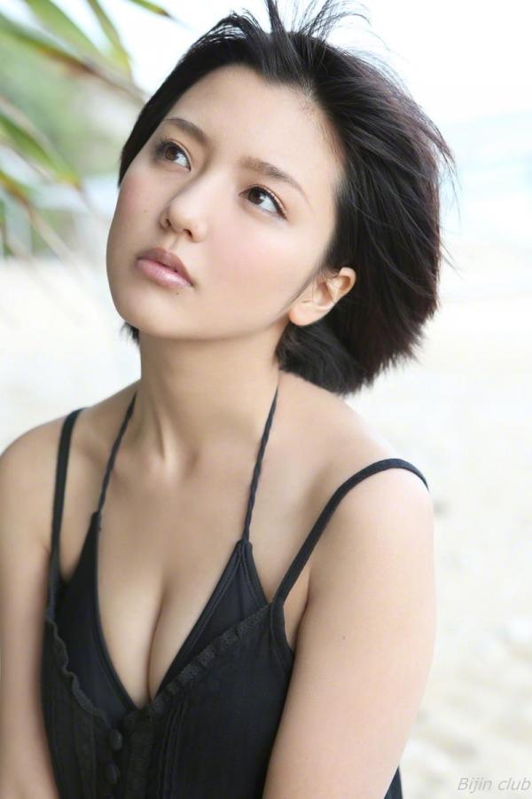 グラビアアイドル 真野恵里菜 アイコラ ヌード おっぱい お尻 エロ画像032a.jpg