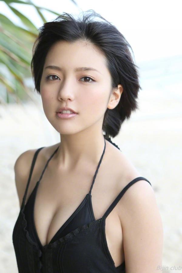 グラビアアイドル 真野恵里菜 アイコラ ヌード おっぱい お尻 エロ画像033a.jpg