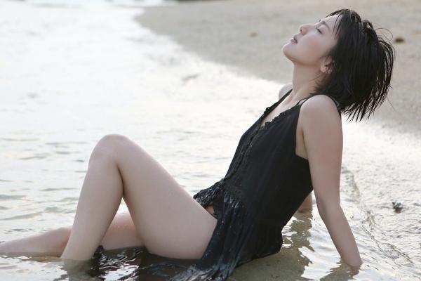 グラビアアイドル 真野恵里菜 アイコラ ヌード おっぱい お尻 エロ画像049a.jpg