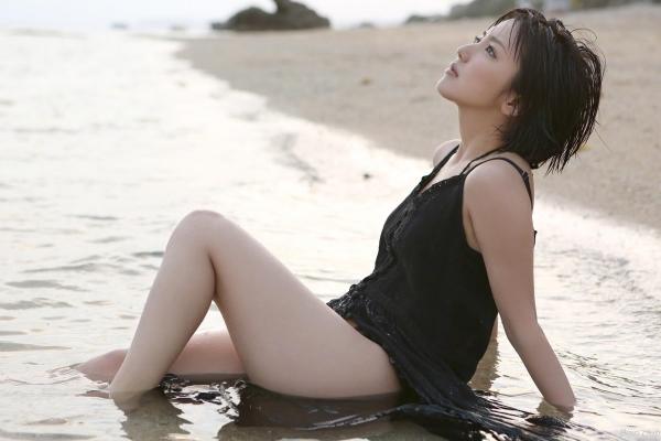グラビアアイドル 真野恵里菜 アイコラ ヌード おっぱい お尻 エロ画像050a.jpg