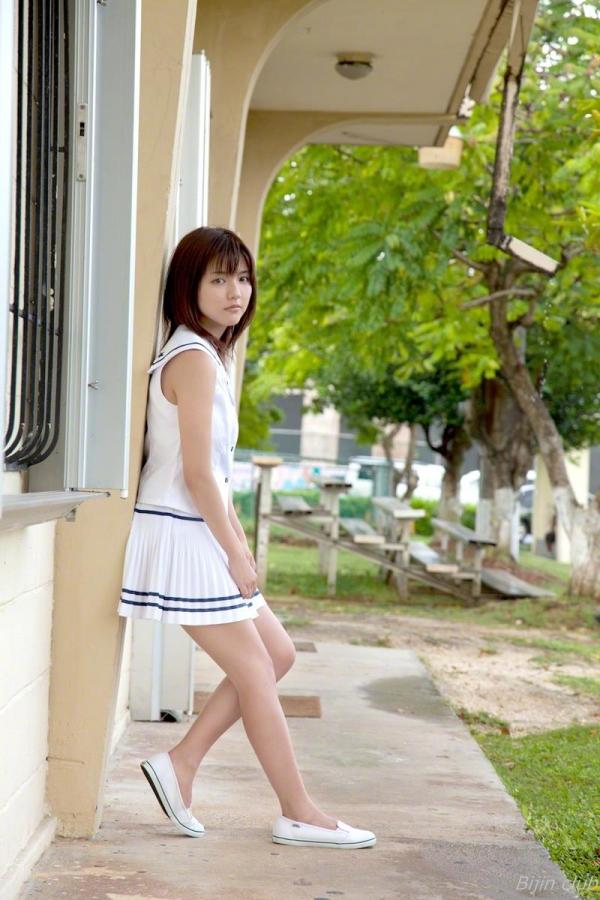 グラビアアイドル 真野恵里菜 アイコラ ヌード おっぱい お尻 エロ画像053a.jpg