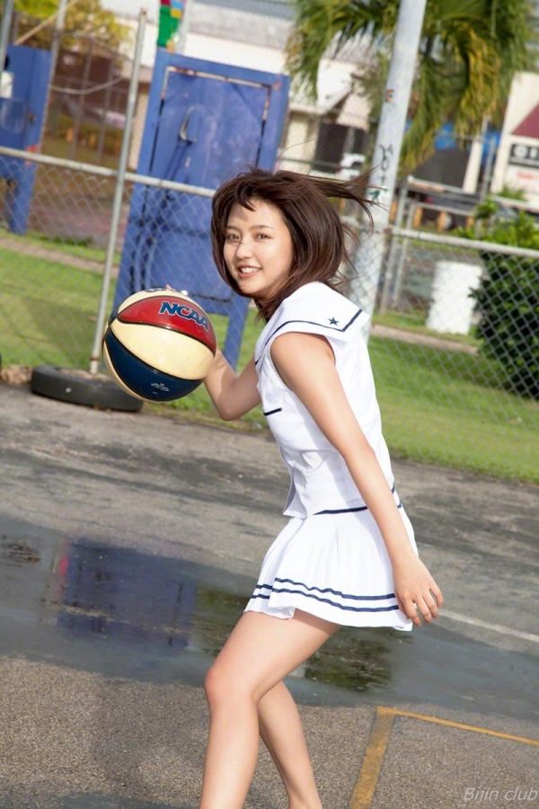 グラビアアイドル 真野恵里菜 アイコラ ヌード おっぱい お尻 エロ画像056a.jpg